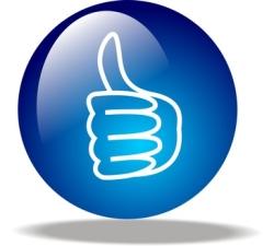 Bilan positif du blog SEO AxeNet