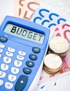 Quel budget pour une boutique en ligne ?