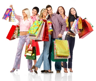 vendre en e-commerce