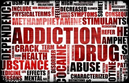 SEO Addiction