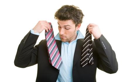 On ne choisit pas une agence SEO comme une cravate