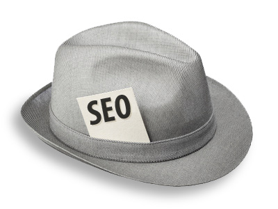 Seo grey hat