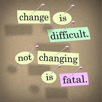 Changer de tactique
