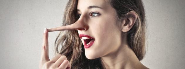 Google, mensonges et contrefaçon