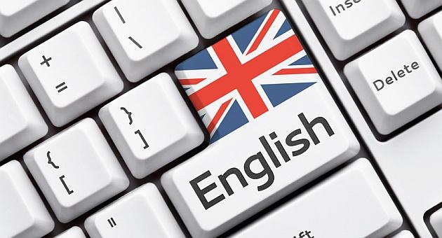 utiliser du texte ou des drapeaux pour les langues d u0026 39 un site