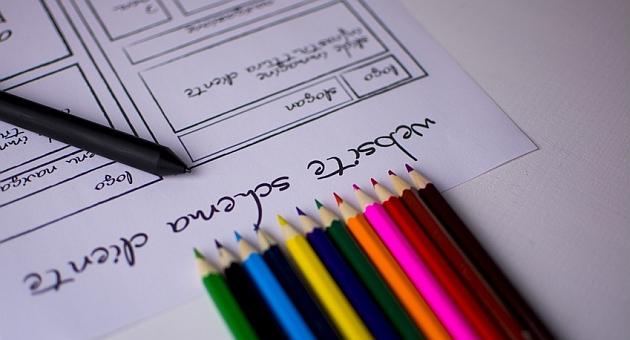 Design web et SEO