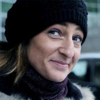 Emmanuelle Lellouche