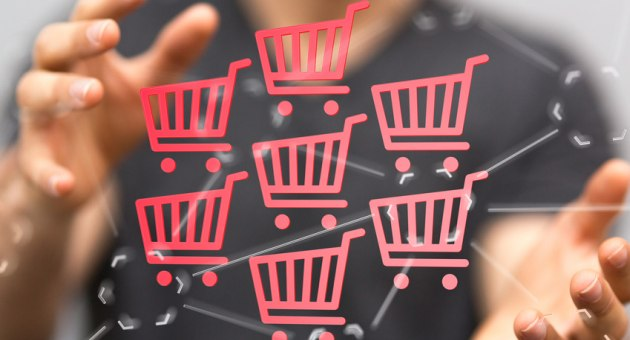 Un site e-commerce est-il concerné par la loi antifraude à la TVA?